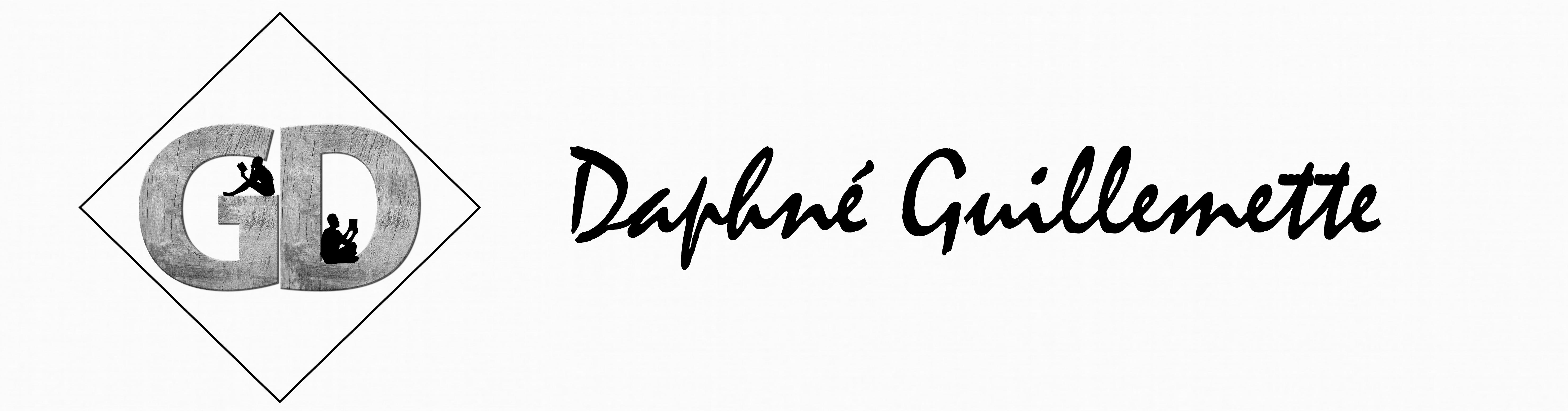 Daphné Guillemette